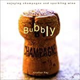 Bubbly, Jonathan Ray, 1841721840