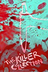 The Killer Collection Paperback