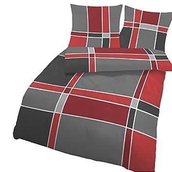 ido bettw sche my blog. Black Bedroom Furniture Sets. Home Design Ideas