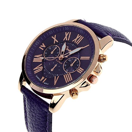 AmyDong-Girls-Womens-Causal-Quartz-Watch