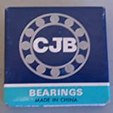 409SA CJB New Self Aligning Ball Bearing
