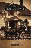 Platte County, Starley Talbott, 0738570389