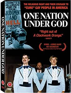 One Nation Under God [Import]