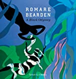 Romare Bearden, Robert O'Meally, 0977496597