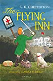 The Flying Inn: A Novel