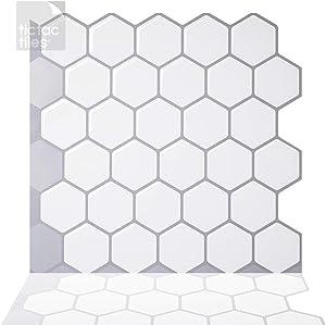 Tic Tac Tiles 10
