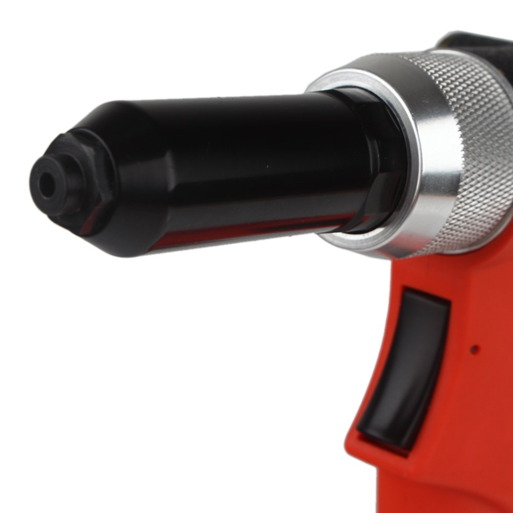 Professional Air/Hydraulic Rivet Gun Riveting tool air power tool S50 by Shiningeyes (Image #4)