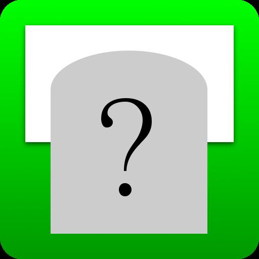 Dead Or Alive Data Base