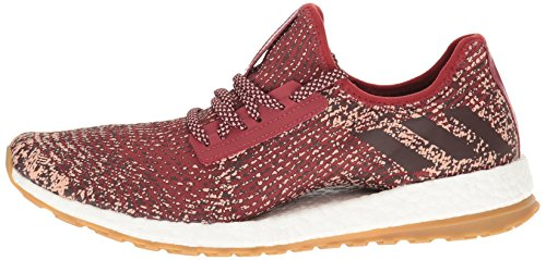 Pureboost Mystery Athltiques Red All Adidas Rust Chaussures Terrain tech Femmes mahogany X FTnxH