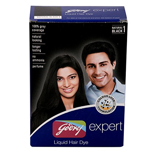 godrej-expert-liquid-hair-dye-298-fluid-ounce