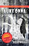 Japanese Reader Collection Volume 6 Yuki Onna