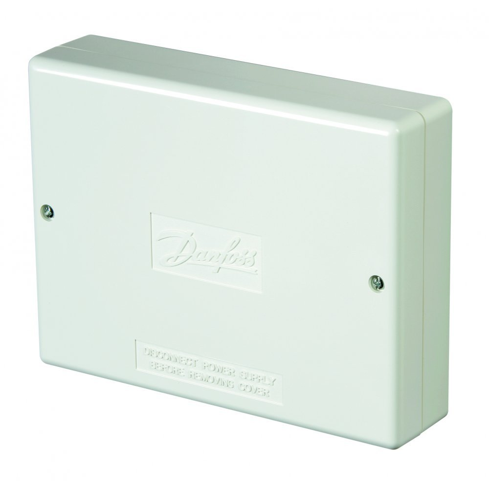 51KZF8KwewL._SL1000_ danfoss wb12 12 way wiring centre junction box 087n670000 danfoss wb12 wiring diagram at webbmarketing.co
