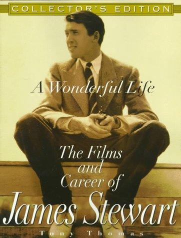 James Stewart Actor - 7