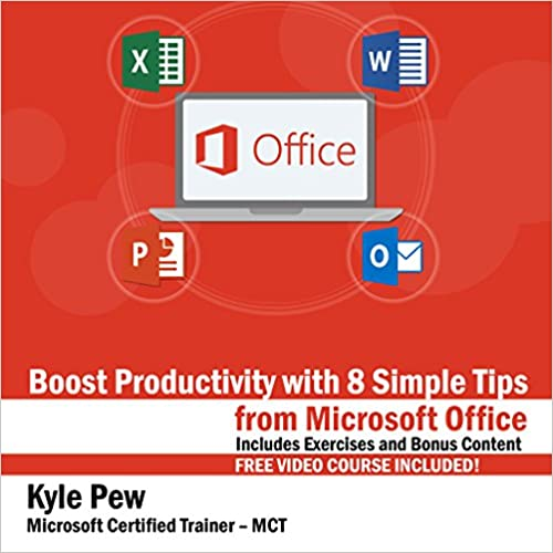 Microsoft office online ebooks texts center best sellers free ebook boost productivity with 8 simple tips from microsoft office includes exercises fandeluxe Choice Image