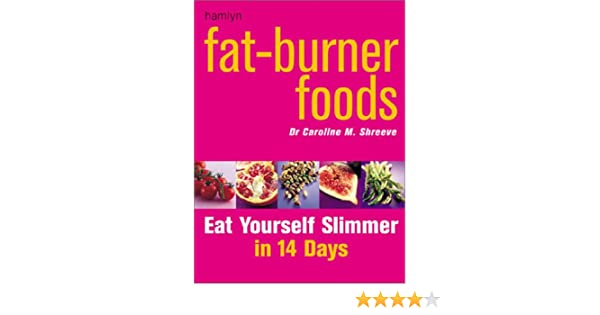 5 Percent Body Fat Loss