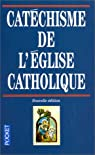 Catéchisme de l'Eglise catholique par catholique