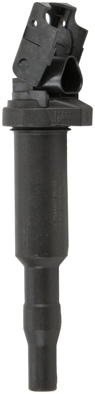 Bosch 0221504470 Original Equipment Ignition Coil, 1 Pack
