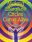 Making Literature Circles Come Alive, Amy Hamra, 1931334226