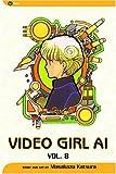 Video Girl Ai, Masakazu Katsura, 159116303X
