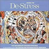 Music to De-Stress