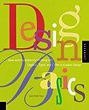 Design Basics, Joyce Rutter Kaye, 1564968545