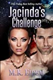 Jacinda's Challenge (Imperial) (Volume 3)