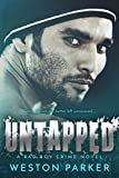 Untapped: A Bad Boy Crime Novel