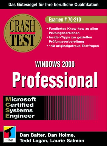 crash-test-windows-2000-professional