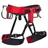 Black Diamond Xenos Harness