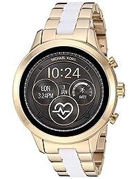 Reloj Michael Kors Access Runway para Mujer 41mm, pulsera de Acero Inoxidable