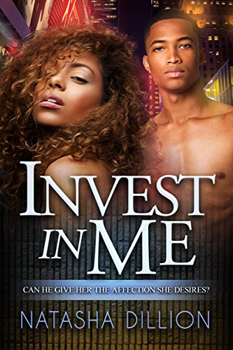 Search : Invest In Me (African American Romance  Book 1)