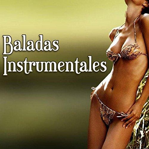 Musica de BALADAS INSTRUMENTALES 2016 - Descargar musica MP3