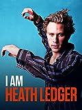 Image of I Am Heath Ledger