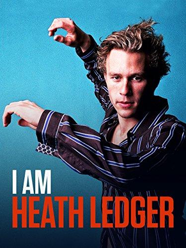 i-am-heath-ledger