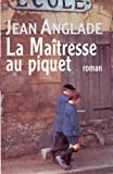 """Afficher """"La maîtresse au piquet"""""""