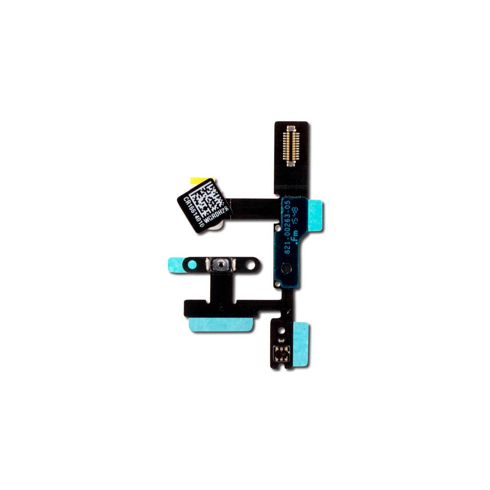 Power Flex Cable Ribbon Connector for iPad Pro 9.7'' (2016) A1673, A1674 (9.7'')