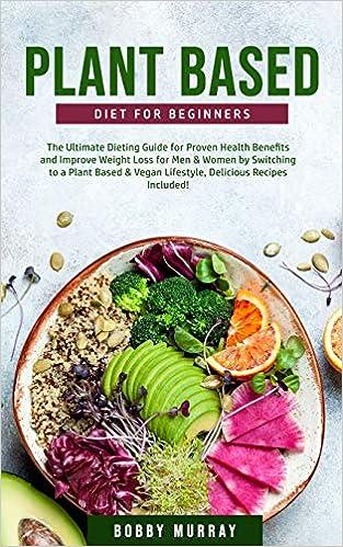 women plant based diet