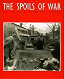 Spoils of War, Elizabeth Simpson, 0810944693