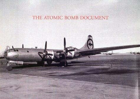 カラー写真で見る「原爆」秘録 (写真集・20世紀の記録)