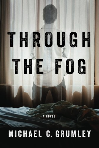 Through the Fog ebook
