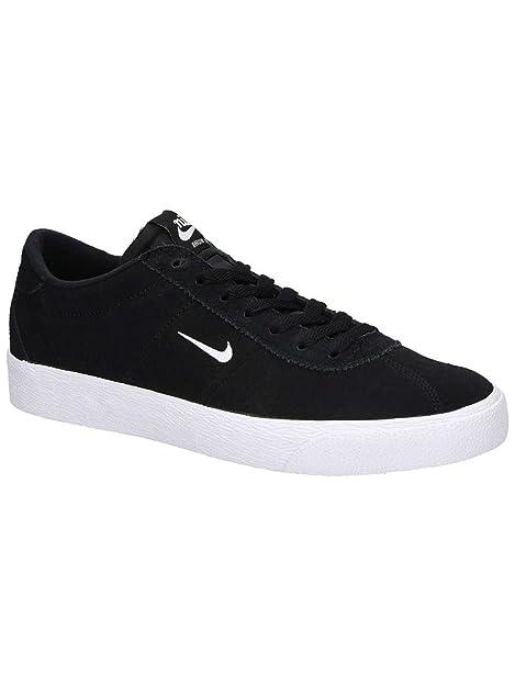 Nike Sb Herren Bruin SneakersSchuhe Zoom knX0wP8O