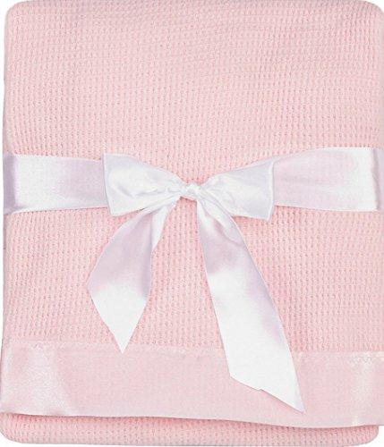 Compare Price Thermal Baby Blanket On Statementsltd Com