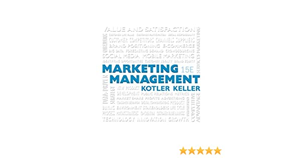 Amazon mymarketinglab with pearson etext access card amazon mymarketinglab with pearson etext access card for marketing management 9780133876802 philip t kotler kevin lane keller books fandeluxe Choice Image