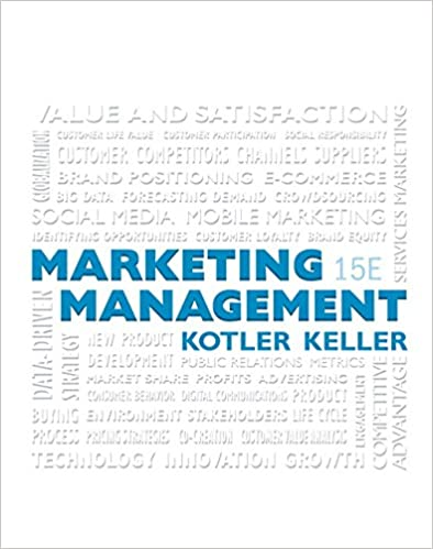 marketing management th edition full online fred  click image and button bellow to or online marketing management 15th edition