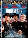 Hour of the Gun (1967)