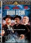 Hour of the Gun (Sous-titres fran�ais)