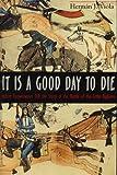 It Is a Good Day to Die, Herman J. Viola, 0517709139
