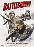 BATTLEGROUND (1949) (+EC)