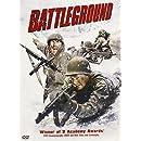 BATTLEGROUND (1949) (+EC)