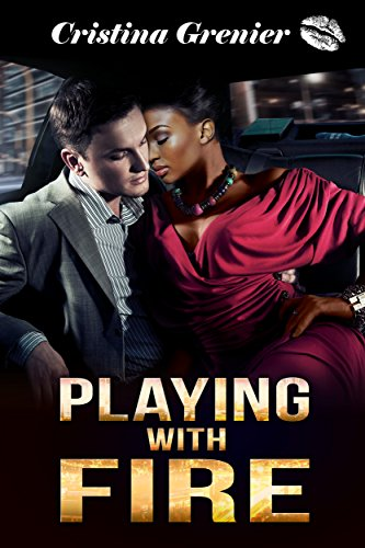 Search : Playing with Fire: A BWWM Billionaire Secret Baby Romance